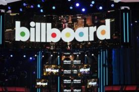 Los Billboard Music Awards 2014 se transmitirá en TNT