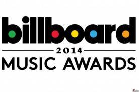 Premios Billboard 2014: Conoce en qué canal lo pasan