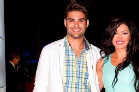 Michelle Soifer: Ningún chisme afectará mi relación con Erick