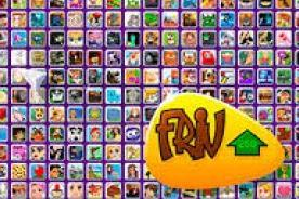 Juegos Friv: Adictivo juego online de Angry Birds