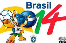¿Cómo evitar spoilers en Mundial Brasil 2014? Tenemos la solución [Video]