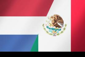 Holanda vs México Direct En Vivo – Mundial Brasil 2014 (Hora Peruana)