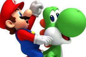 Juegos Friv: Mario Bros regresa para retarte - ¿Te animas a jugar?