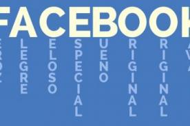 Facebook en español: ¡Conoce la app que está causando furor!