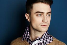 Daniel Radcliffe estará en secuela de 'Nada es lo que parece'
