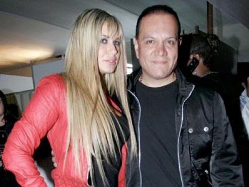 Daylin Curbelo y Mauricio Diez Canseco protagonizan escándalo en Rústica