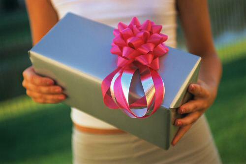 14 de febrero: El regalo perfecto para los amigos