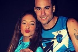 Esto es Guerra: ¿Embarazo de Jazmín Pinedo conmociona a fanáticos?