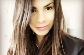Esto Es Guerra: ¡Sully Sáez denuncia lo peor de las redes sociales! - FOTO