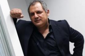 ¿Álamo Pérez Luna insultó y se peleó en plena vía pública? - VIDEO