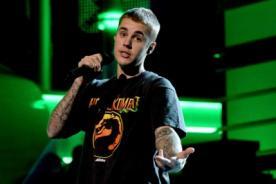 Justin Bieber compró lujosa mansión en España [FOTOS]