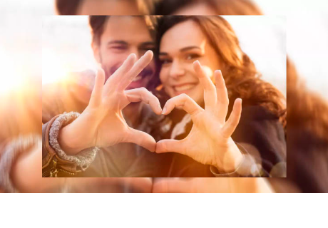 10 preguntas que toda chica quisiera hacerla a su ex novio. Parte 2