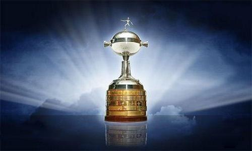Copa Libertadores 2010: Ya se definieron los cuatro finalistas del certamen