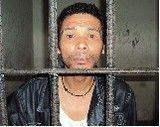 Kike Suero ha sido condenado a dos años de prisión suspendida