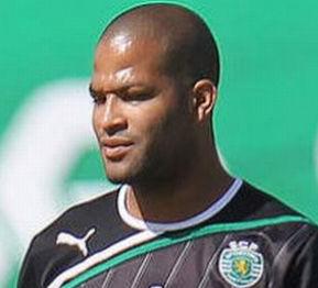 Alberto Rodríguez se volvió a lesionar y volverá para el 2012