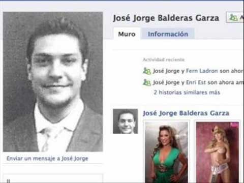 Salvador Cabañas: Rechazan acusación contra esposa del jugador