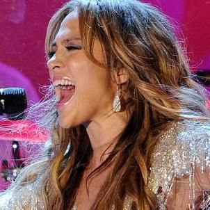 Jennifer Lopez pone en peligro posibilidad de Cheryl Cole en X Factor USA