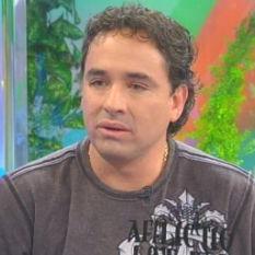 Roberto Martínez cree que jurado de Reyes del Show estaría parcializado
