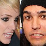Ashlee Simpson pide el divorcio a Pete Wentz por diferencias irreconciliables