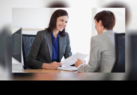 5 preguntas 'trampa' que siempre hacen en una entrevista de trabajo