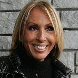 Laura Bozzo: Quiero entrevistar a la presidenta de Argentina