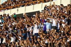 Fútbol peruano: Ya salieron los precios de las entradas para el Clásico