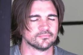 Todo listo para el estreno de la serie de Juanes a través de YouTube