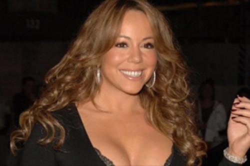 Mariah Carey es oficialmente nueva jueza de American Idol