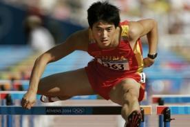 Olimpiadas 2012: China será máximo medallero según científicos alemanes