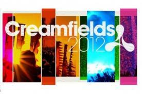 James Zabiela dejará su huella en el Creamfields Perú 2012