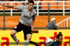 Al-Ahly vs Corinthians en vivo por Fox Sports - Mundial de Clubes 2012