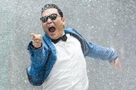 Premios NetJoven: SNSD y Psy a la cabeza como Mejor Cantante KPop