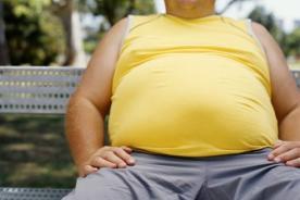 Obesidad: Enfermedad que aumenta en el continente americano