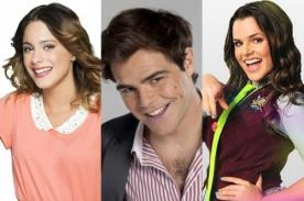Kids Choice Awards Argentina: ¿Dónde votar para la lista de nominados?