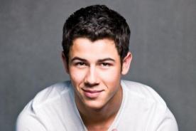 Nick Jonas compró una lujosa casa por 3.2 millones de dólares - Fotos