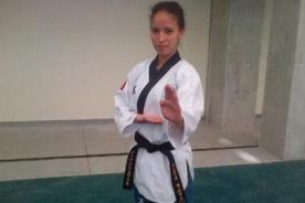 Juegos Bolivarianos 2013: Perú obtuvo oro en disciplina de Taekwondo