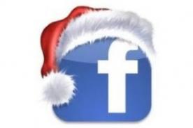Originales frases de Navidad para compartir en tu muro de Facebook