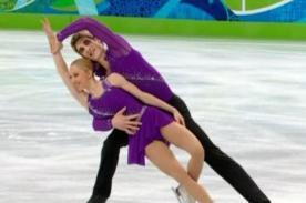 Sochi 2014:¿Qué disciplinas incluye el patinaje?