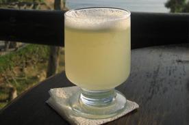 Día del Pisco Sour: Prepara el mejor Pisco Sour con esta facil receta