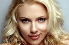 Censuran comercial de Scarlett Johansson