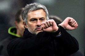 Premier League: Chelsea se enfrentará a Manchester City por el primer lugar