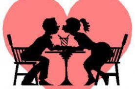 San Valentín: descubre las ideas más románticas para celebrar este día