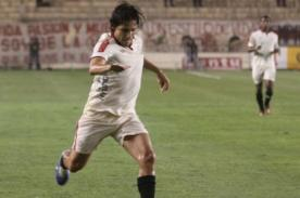 En vivo: Universitario vs FBC Melgar - Transmisión por CMD - Copa Inca 2014