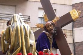 Semana Santa 2014: Liturgia del Sábado Santo en diferentes iglesias