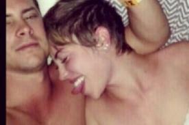 After Sex: Selfies en pareja después de la intimidad invaden Instagram