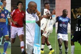 Copa Inca 2014: Entérate de la fecha, hora y canal de la novena fecha del torneo