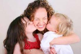 Día de la madre: poemas cortos para dedicar en esta fecha especial