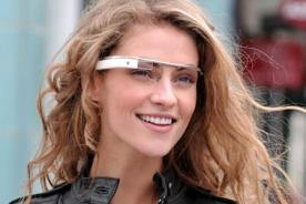 Google Glass presenta app que permite tomar fotos con el pensamiento