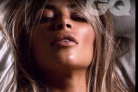 ¿Kim Kardashian tiene un video xxx con Kanye West?