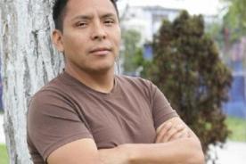 ¿Edwin Sierra vuelve a la televisión con Milett Figueroa y Vania Bludau?
